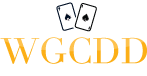WGCDD Casino & Game Development